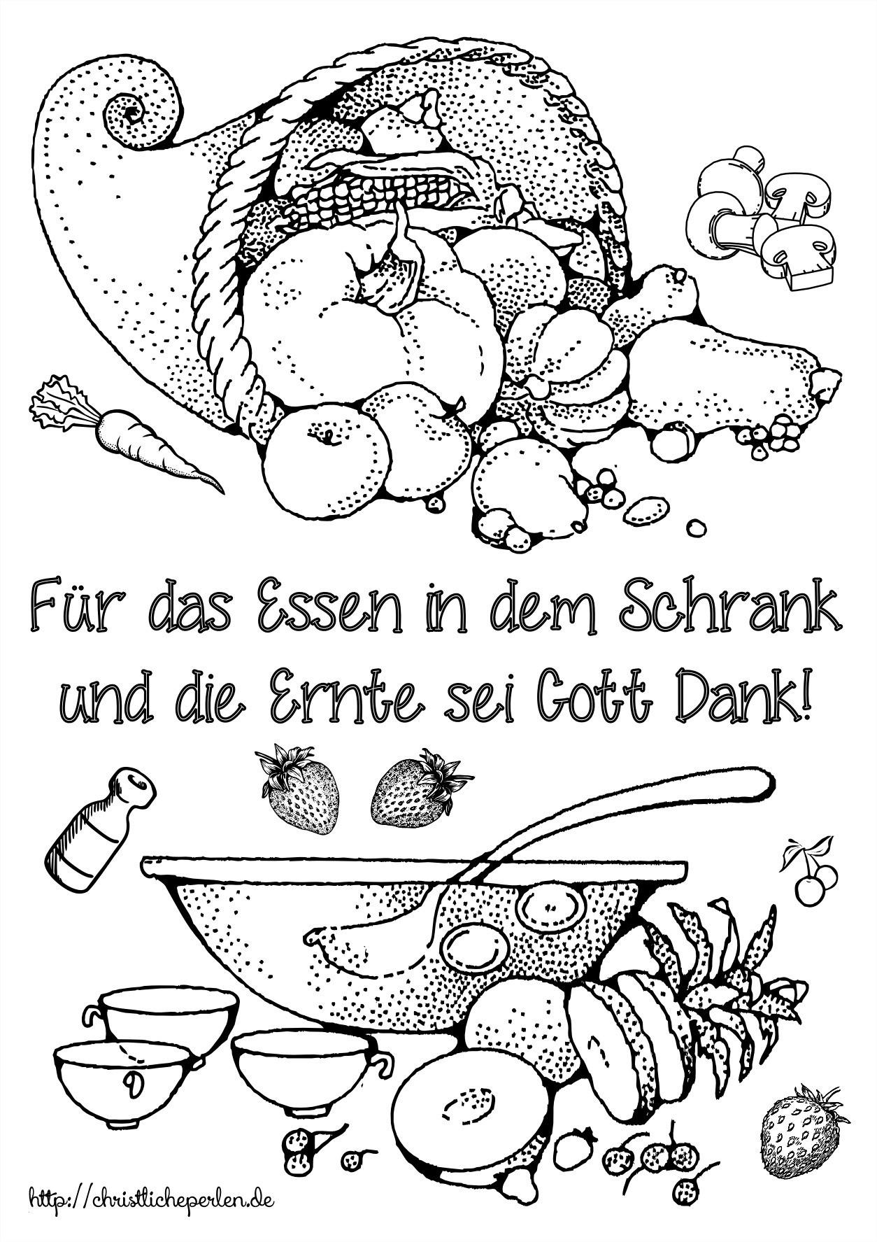 Jakob Und Esau Ausmalbilder Frisch Ausmalbilder Noten Genial Ausmalbild Erntedank Religionspädagogik Bild