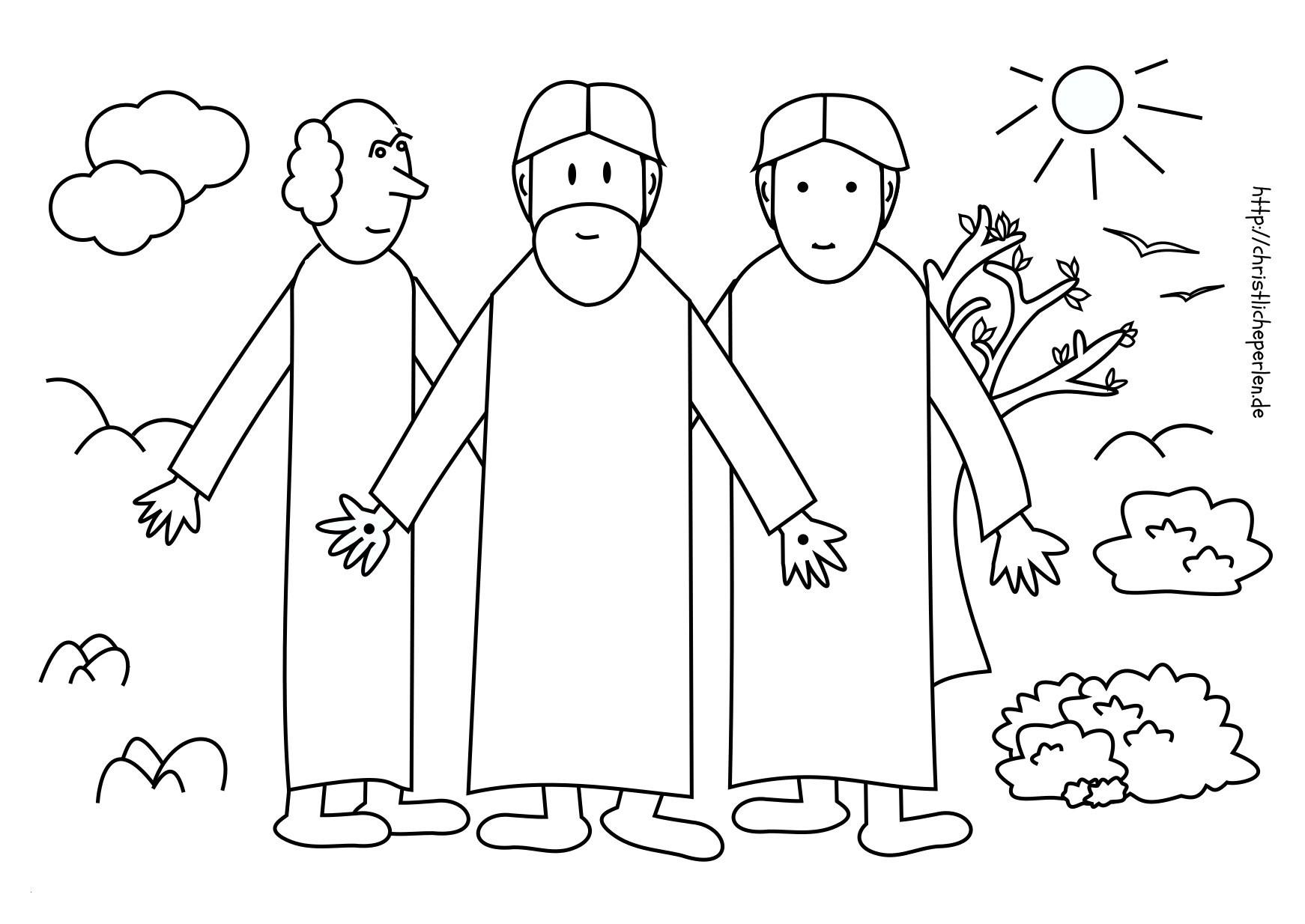 Jakob Und Esau Ausmalbilder Frisch Ausmalbilder Zu Ostern Best Jakob Und Esau Ausmalbilder Einzigartig Stock