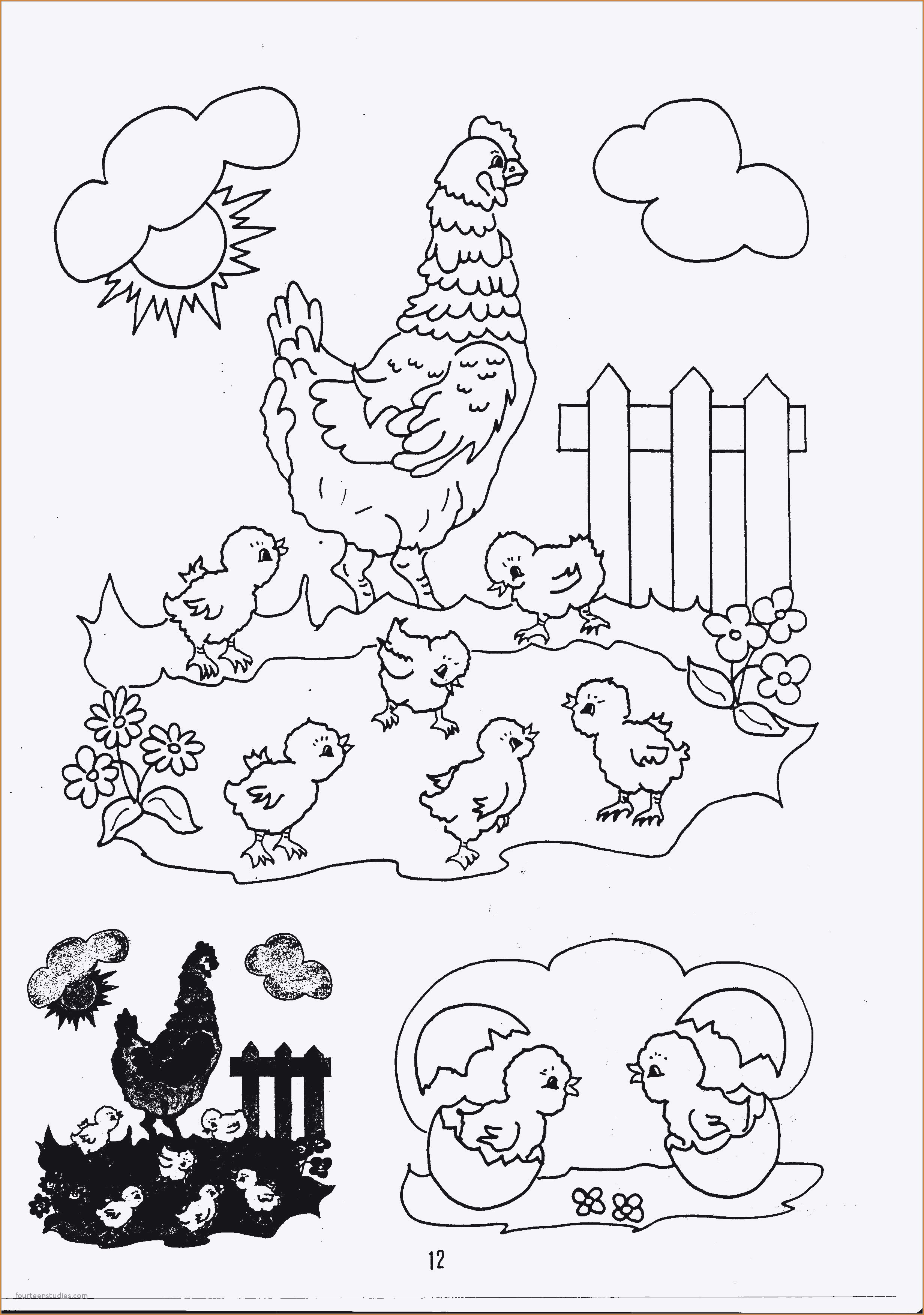 Jakob Und Esau Ausmalbilder Frisch Ausmalbilder Zu Ostern Best Jakob Und Esau Ausmalbilder Neu Bild