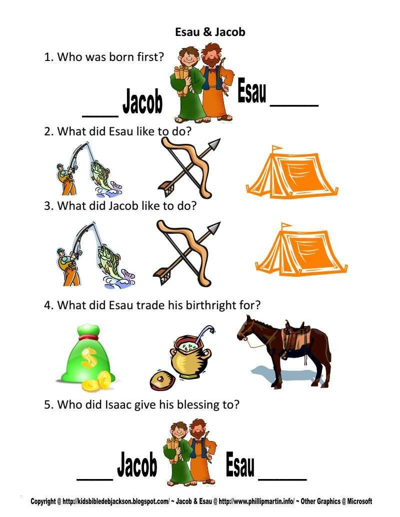 Jakob Und Esau Ausmalbilder Frisch Jacob and Esau Coloring Page Fresh Ausmalbilder Zu Himmelfahrt Best Das Bild