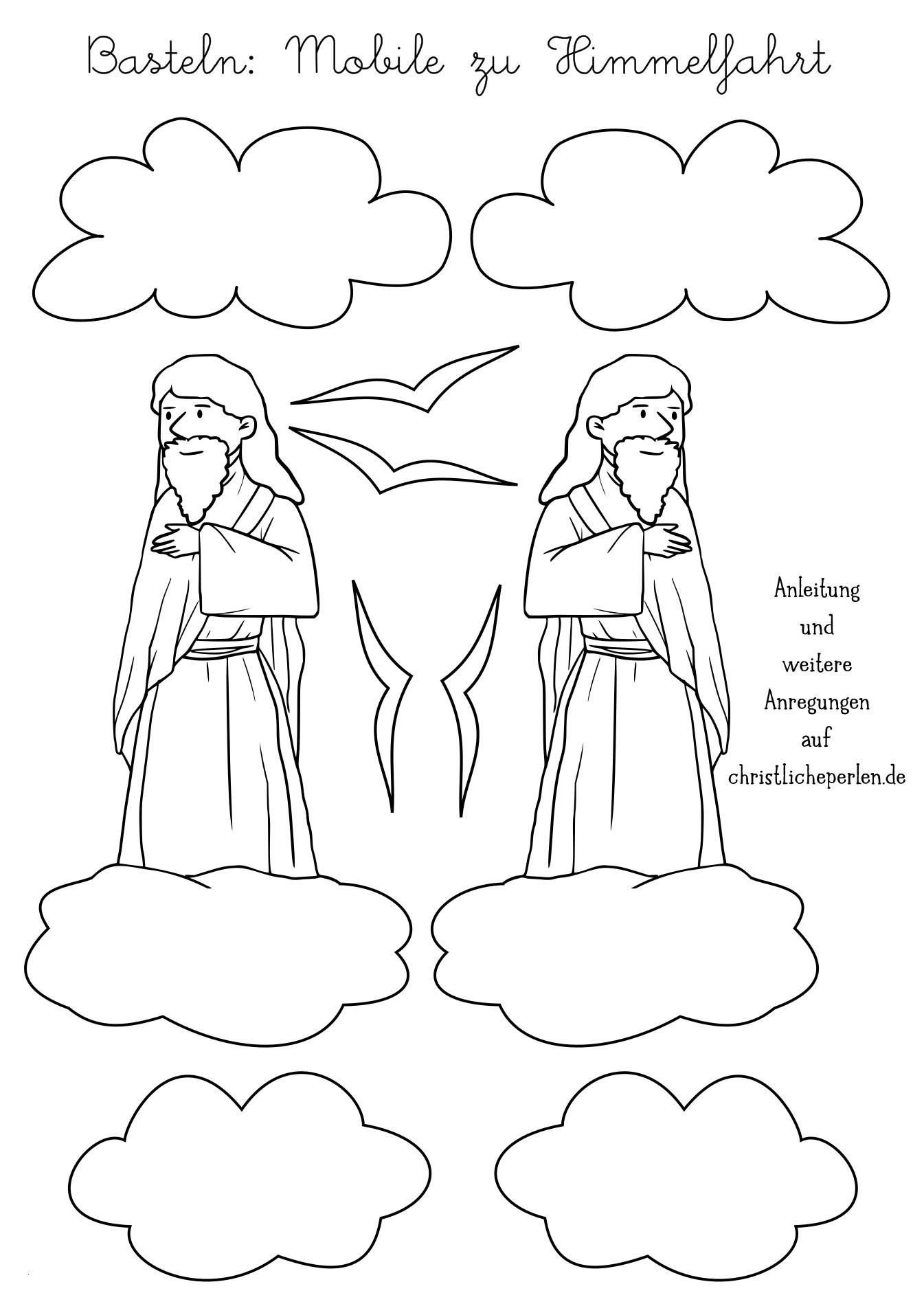 Jakob Und Esau Ausmalbilder Genial Ausmalbilder Zu Himmelfahrt Best Jakob Und Esau Ausmalbilder Neu Galerie