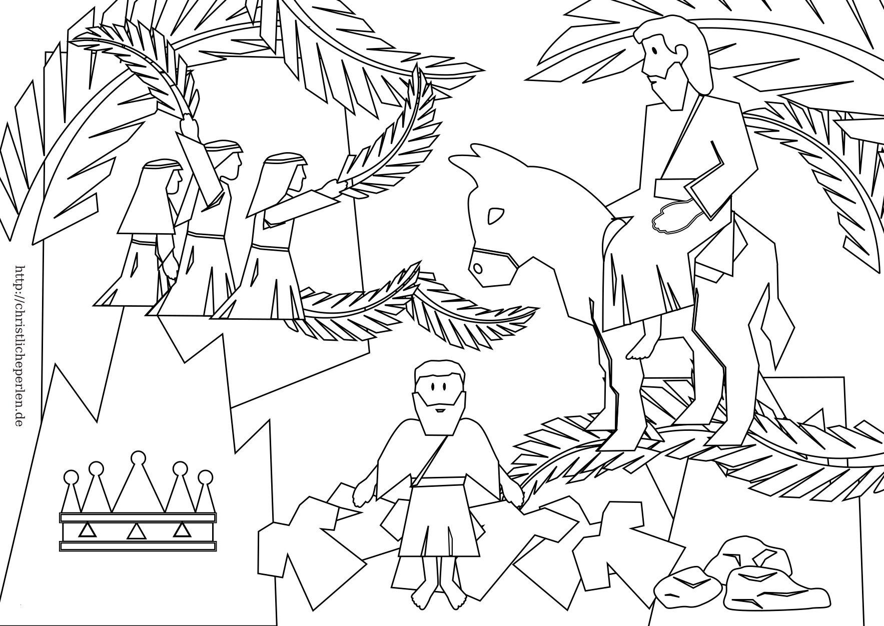 Jakob Und Esau Ausmalbilder Inspirierend Ausmalbilder Noten Genial Ausmalbild Erntedank Religionspädagogik Fotos