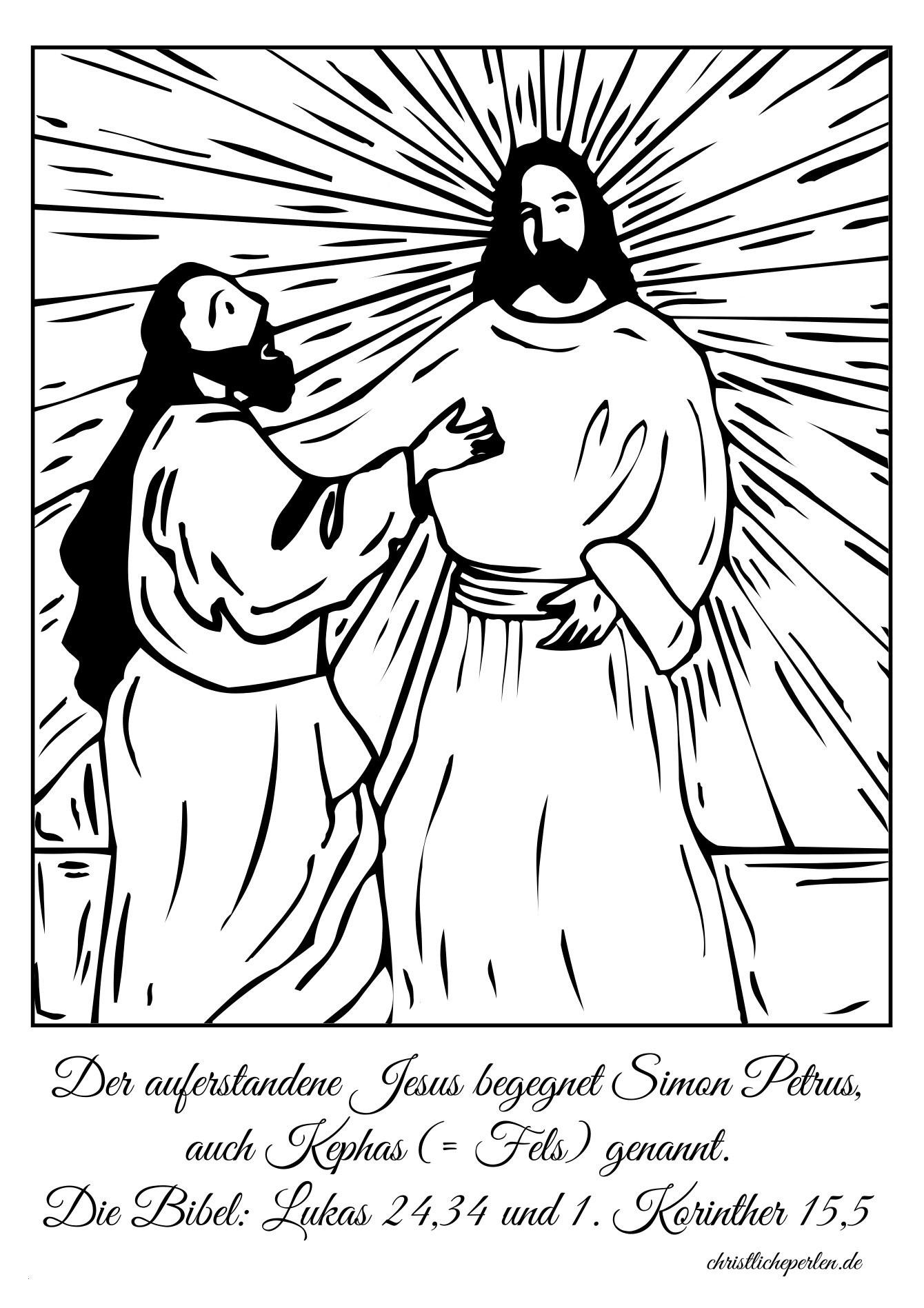 Jakob Und Esau Ausmalbilder Inspirierend Ausmalbilder Zu Ostern Neu Jakob Und Esau Ausmalbilder Frisch Papa Bilder