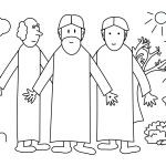 Jakob Und Esau Ausmalbilder Inspirierend Frei Druckbare Ostern Malvorlagen Bewundernswert Malvorlagen Igel Galerie