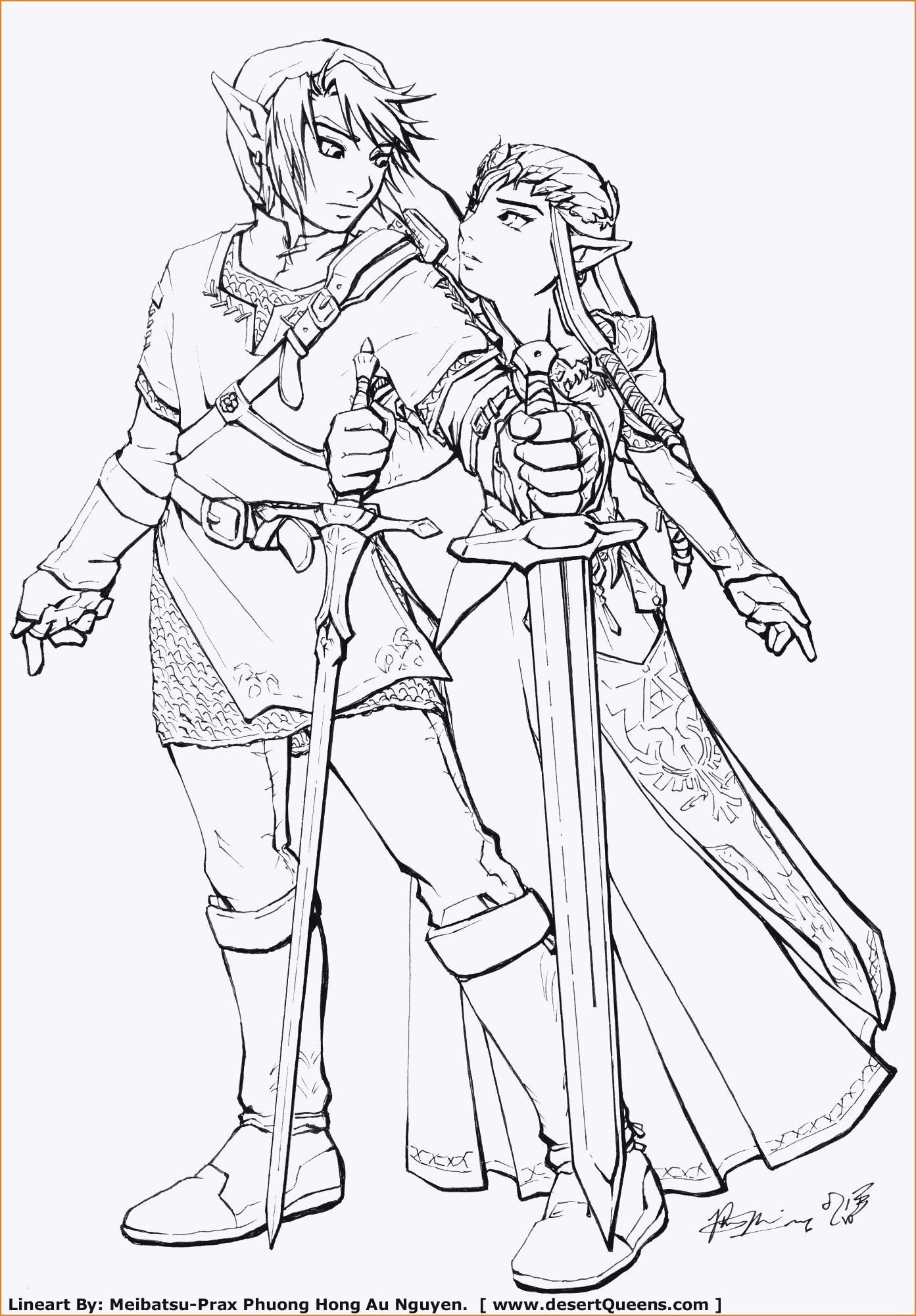 Jakob Und Esau Ausmalbilder Inspirierend Jakob Und Esau Ausmalbilder Inspirierend Zelda Coloring Pages Zelda Bilder