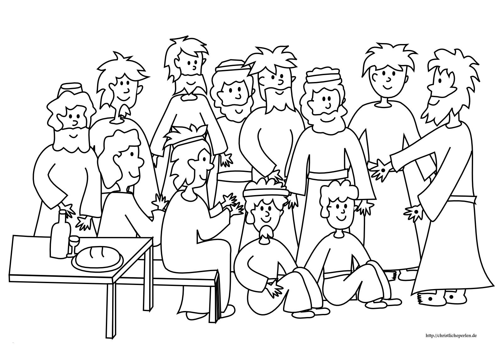 Jakob Und Esau Ausmalbilder Neu Malvorlagen Igel Frisch Igel Grundschule 0d Archives Uploadertalk Stock