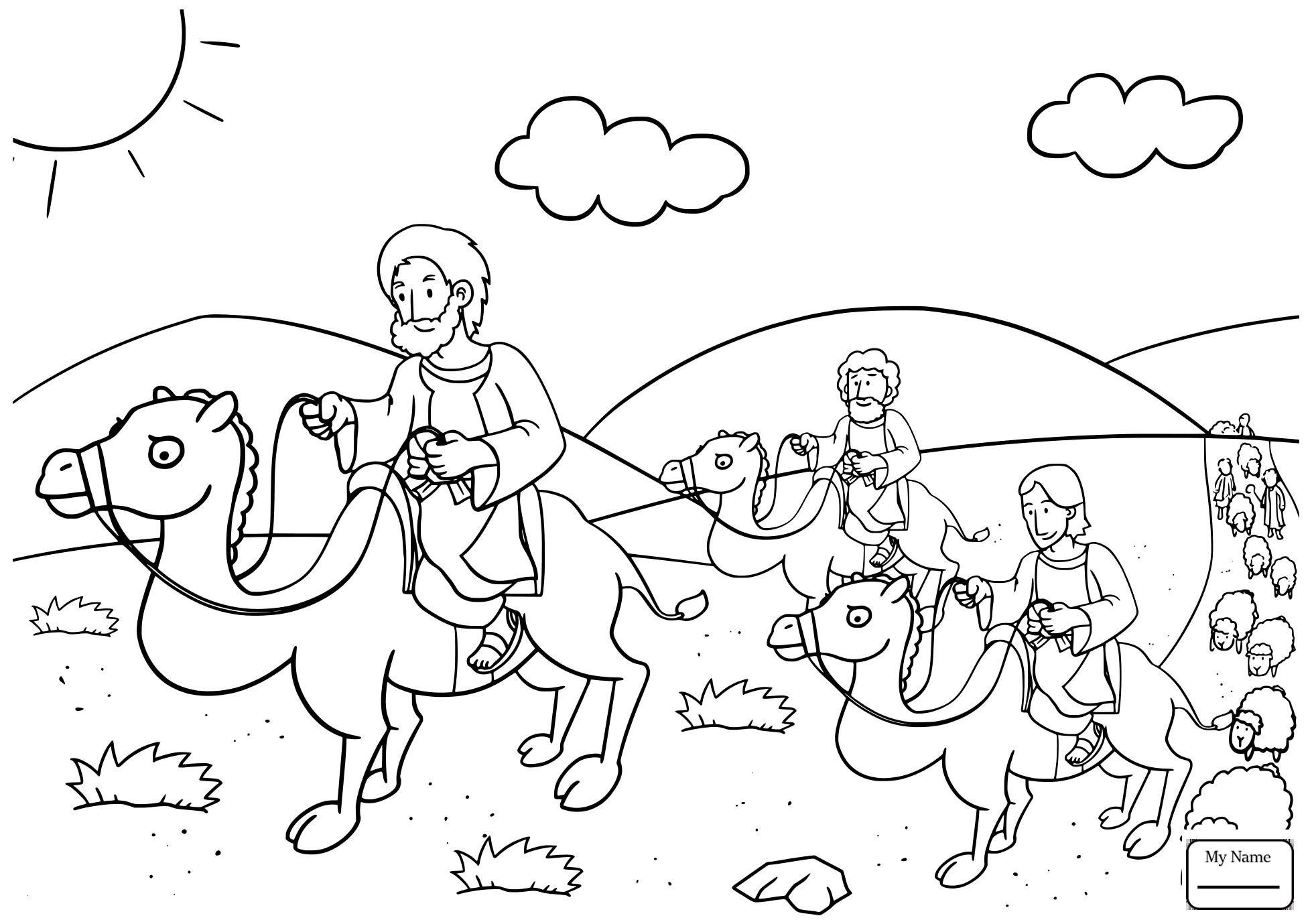 Jakob Und Esau Ausmalbilder Neu Wurst Ausmalbilder Ultra Coloring Pages Genial Ausmalbilder Wurst Fotografieren