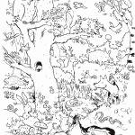 James Rizzi Ausmalbilder Das Beste Von James Rizzi Ausmalbilder Zum Ausdrucken Galerien James Rizzi Galerie