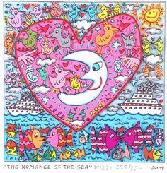 James Rizzi Ausmalbilder Frisch 39 Besten Preschool James Rizzi Bilder Auf Pinterest Galerie