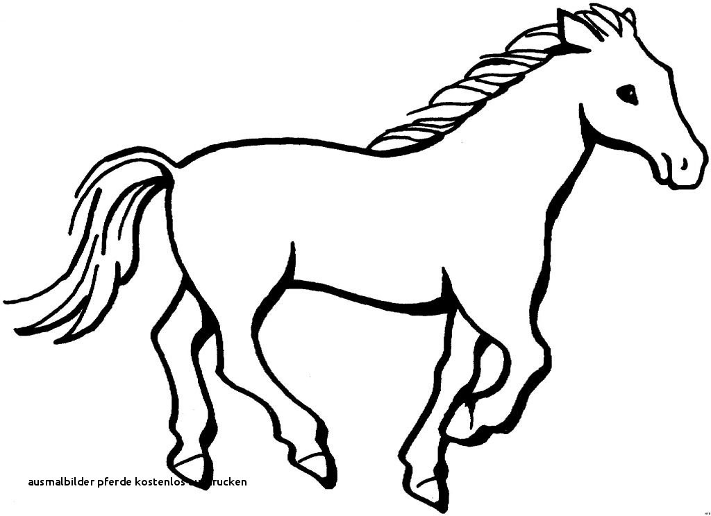 James Rizzi Ausmalbilder Frisch Ausmalbilder Pferde Kostenlos Ausdrucken 40 Ausmalbilder Von Pferden Bilder