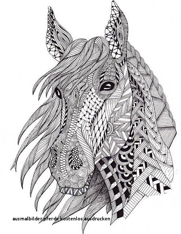James Rizzi Ausmalbilder Genial Ausmalbilder Pferde Kostenlos Ausdrucken Ausmalbilder Erwachsene Fotos