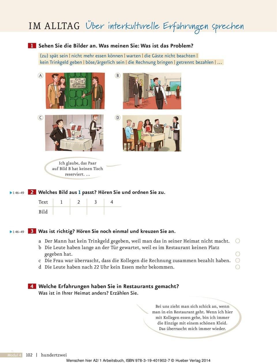 Ausmalbilder Jim Knopf Inspirierend Jim Knopf Und Zvab Malvorlagen