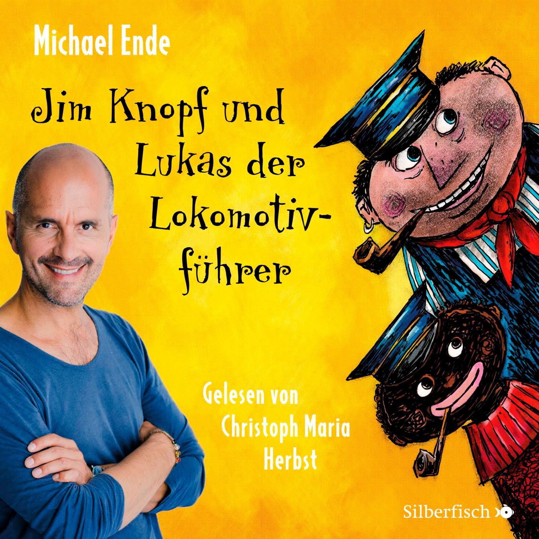 Jim Knopf Ausmalbild Einzigartig Ausmalbilder Jim Knopf Inspirierend Jim Knopf Und Zvab Malvorlagen Sammlung