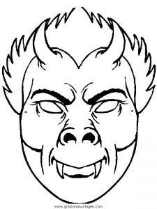 Jim Knopf Ausmalbild Einzigartig Masken 32 Gratis Malvorlage In Masken Spiele Ausmalen Stock