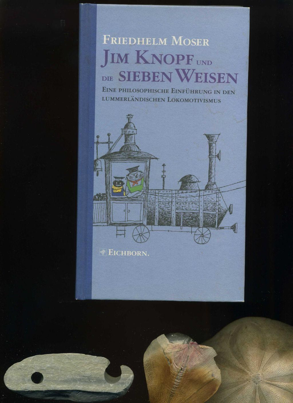Jim Knopf Ausmalbild Frisch Ausmalbilder Jim Knopf Neu 35 Ausmalbilder Jim Knopf Scoredatscore Bilder
