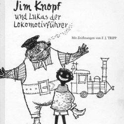 Jim Knopf Ausmalbild Inspirierend 17 Besten Basteln Bilder Auf Pinterest Fotografieren