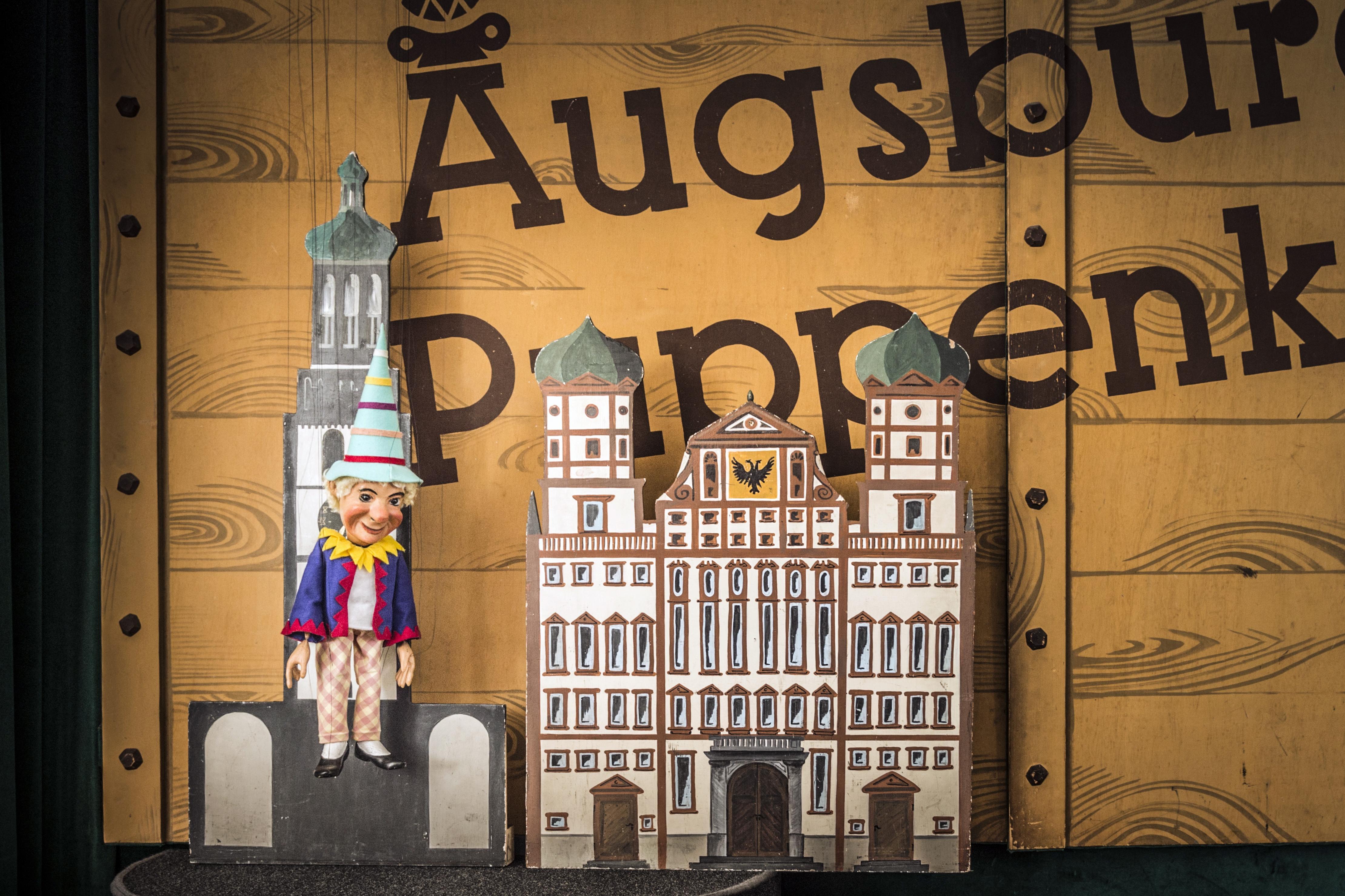 Jim Knopf Ausmalbild Inspirierend Ausmalbilder Jim Knopf Luxus Augsburger Puppenkiste Urmel & Co Bild