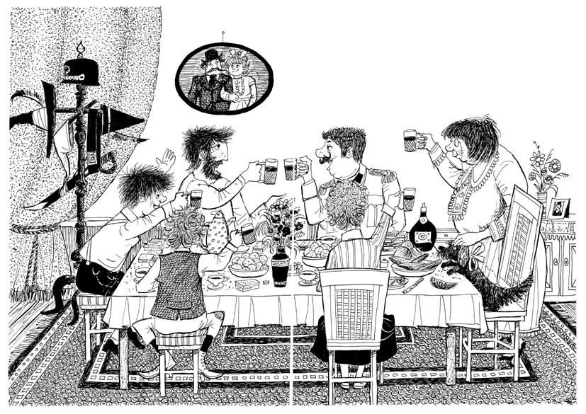 Jim Knopf Ausmalbild Inspirierend Der Räuber Hotzenplotz Fotografieren