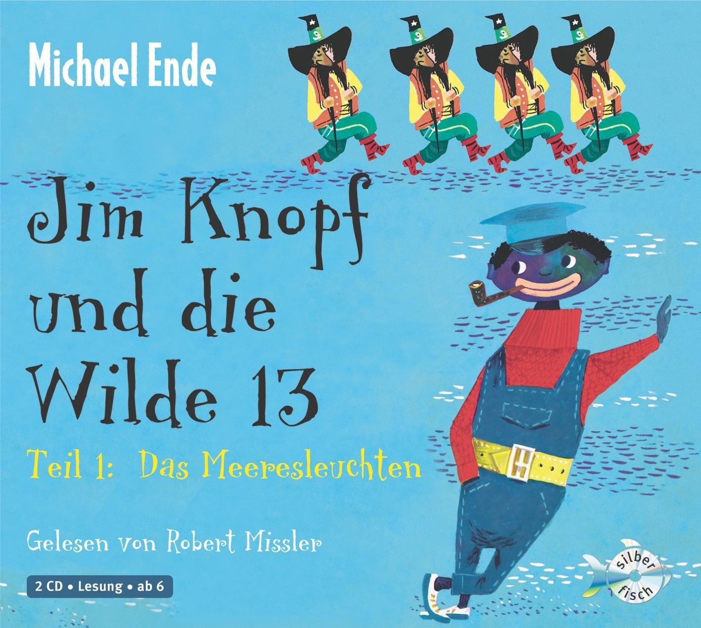 Jim Knopf Ausmalbild Neu Ausmalbilder Jim Knopf Genial Wochenzeitung Ansbach Kw 22 18 by Das Bild