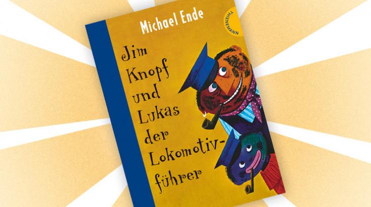 Jim Knopf Ausmalbild Neu Olis Bahnwelt Stock