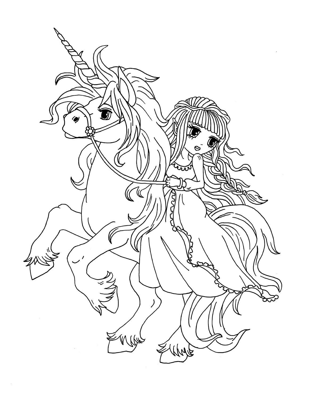 Jim Knopf Ausmalbilder Das Beste Von Anime Ausmalbilder Zum Ausdrucken Fresh 35 Malvorlagen Anime Sammlung