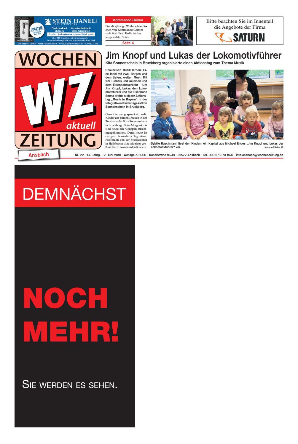 Jim Knopf Ausmalbilder Das Beste Von Ausmalbilder Jim Knopf Genial Wochenzeitung Ansbach Kw 22 18 by Bild
