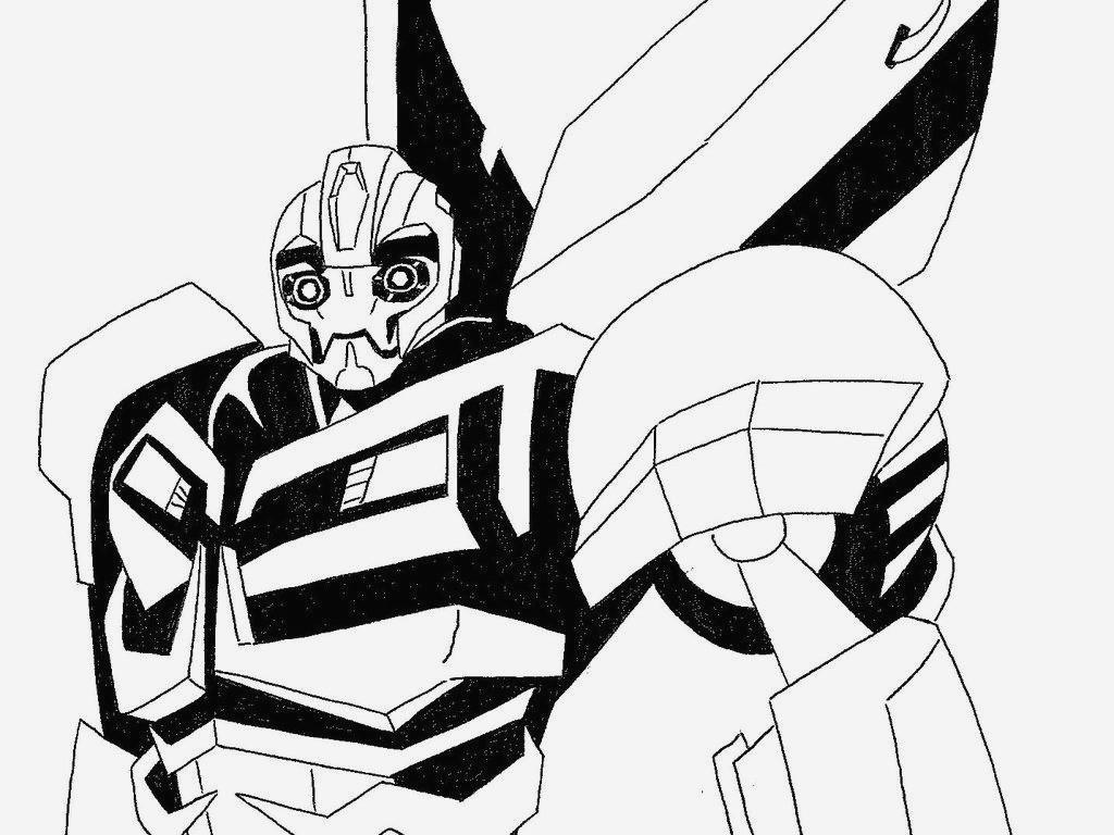 Jim Knopf Ausmalbilder Neu Ausmalbilder Transformers Lovely Free