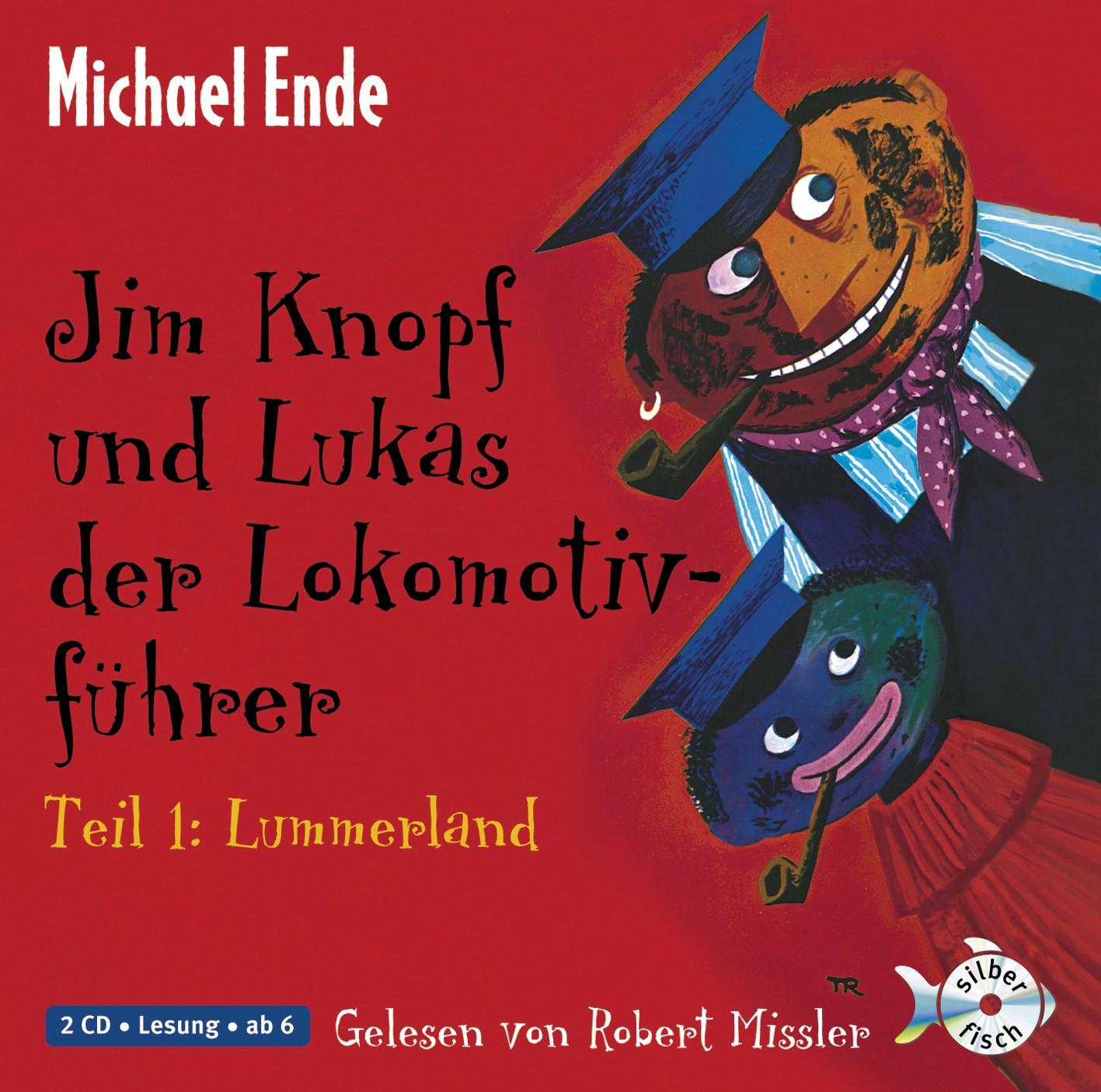 Jim Knopf Ausmalbilder Einzigartig Ausmalbilder Jim Knopf Genial Wochenzeitung Ansbach Kw 22 18 by Fotografieren