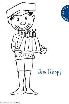 Jim Knopf Ausmalbilder Genial Die 11 Besten Bilder Von Jim Knopf Das Bild