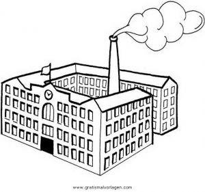 Jim Knopf Ausmalbilder Genial Fabrik 2 Gratis Malvorlage In Diverse Malvorlagen Häuser Ausmalen Fotografieren