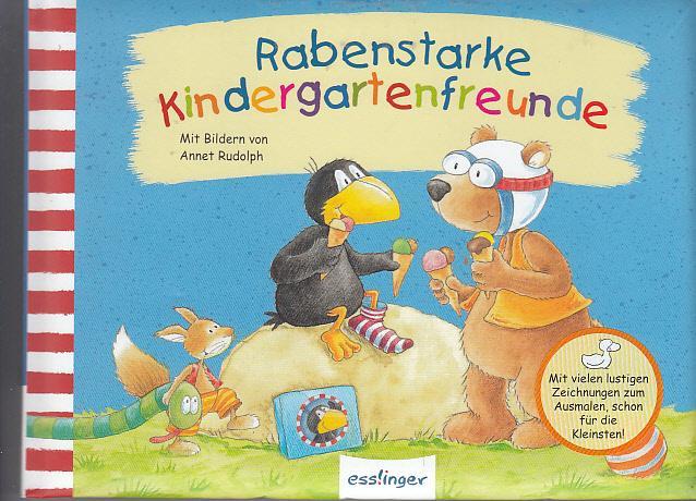Jim Knopf Ausmalbilder Genial Kindergartenfreunde Zvab Bilder
