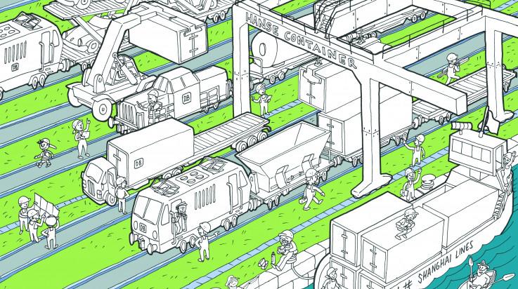 Jim Knopf Ausmalbilder Inspirierend Olis Bahnwelt Das Bild
