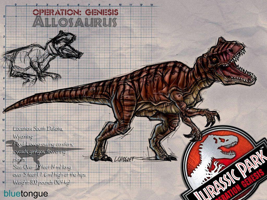 Jurassic Park Ausmalbilder Genial 30 Ausmalbilder Jurassic World forstergallery Bild