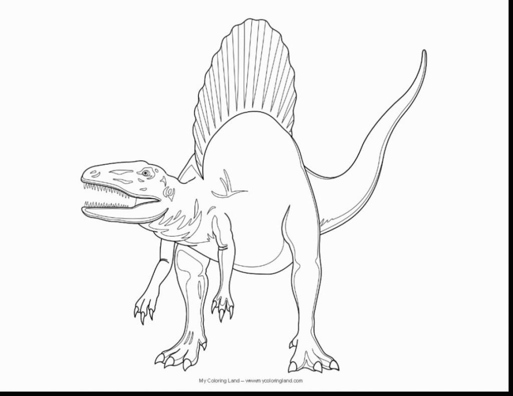 Jurassic Park Ausmalbilder Genial 35 Elsa Malvorlagen Scoredatscore Luxus Ausmalbilder Jurassic Park Stock