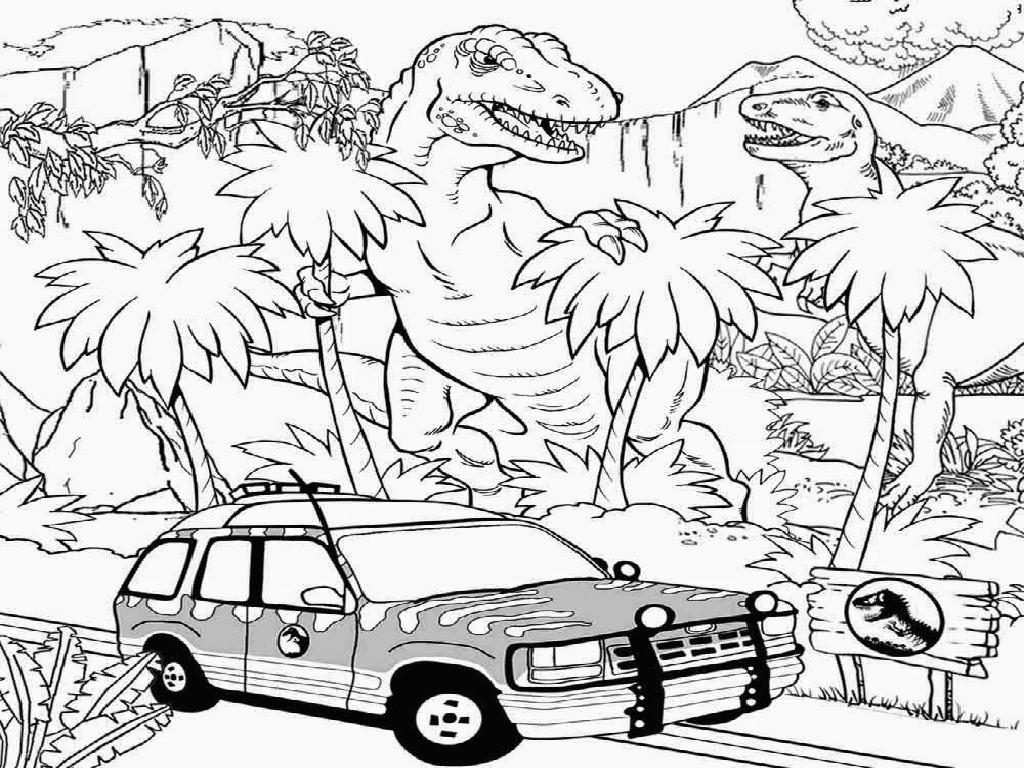 Jurassic Park Ausmalbilder Genial Luxury Schon Ausmalbilder Kostenlos Jurassic World Malvorlagen Fur Das Bild