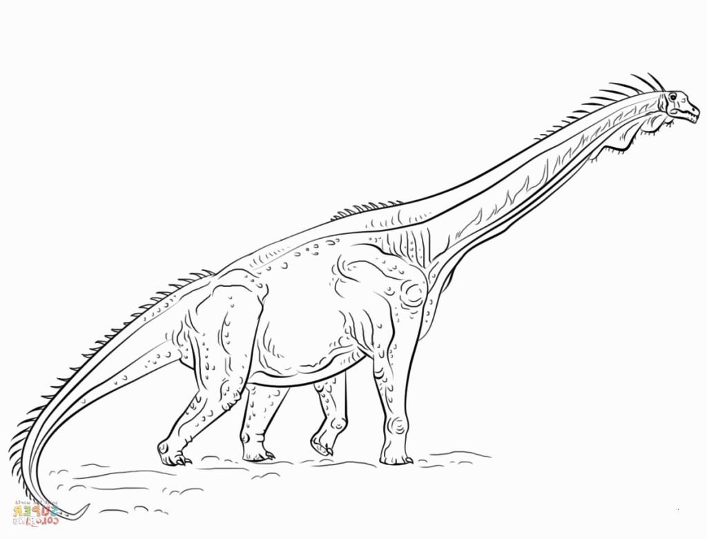 Jurassic Park Ausmalbilder Neu 34 Einzigartig Jurassic World Ausmalbilder – Malvorlagen Ideen Bild