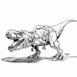 Jurassic Park Ausmalbilder Neu Awesome Jurassic World Coloring Pages Fun Time Schön Ausmalbilder Sammlung