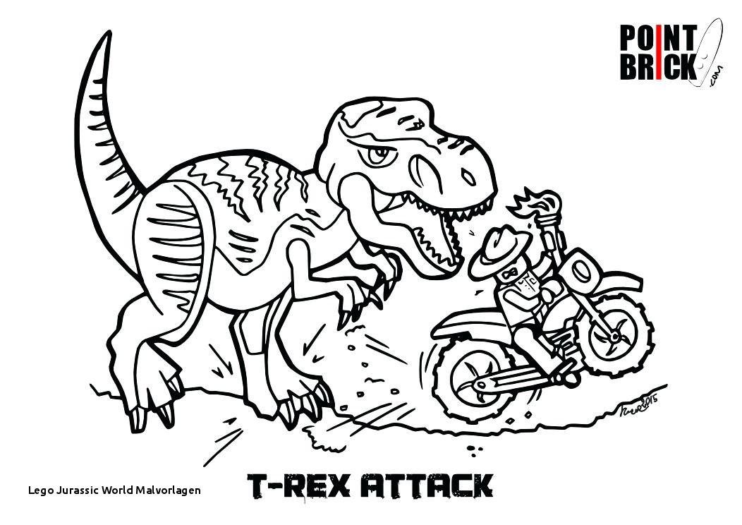 Jurassic World Ausmalbilder Frisch Lego Jurassic World Malvorlagen Ausmalbilder Indominus Rex Fotos