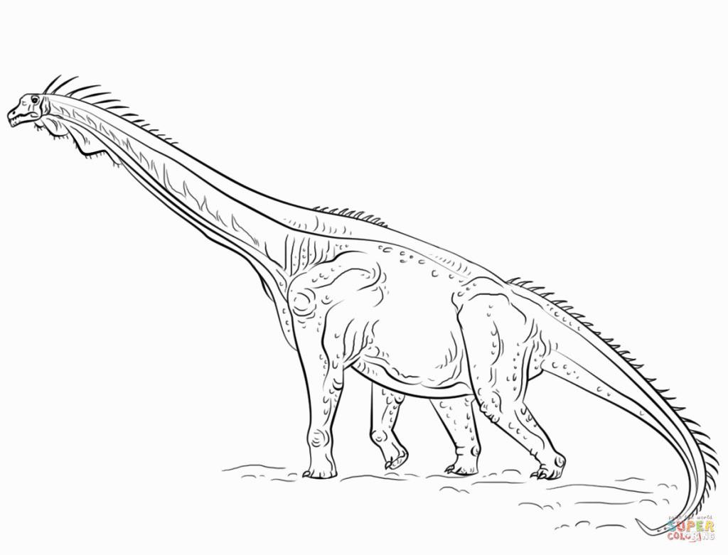 Jurassic World Ausmalbilder Frisch Spinosaurus Ausmalbilder Ultra Coloring Pages Einzigartig Bild