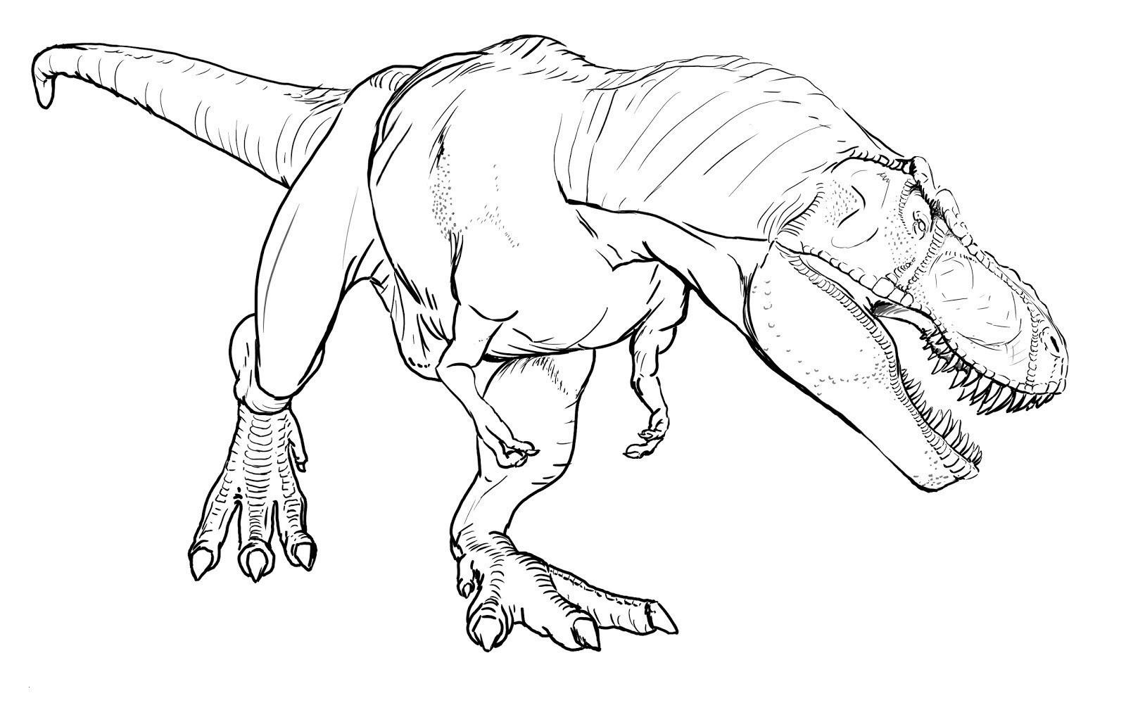 Jurassic World Ausmalbilder Genial Ausmalbilder Jurassic World Schön Spinosaurus Ausmalbilder – Neu Das Bild