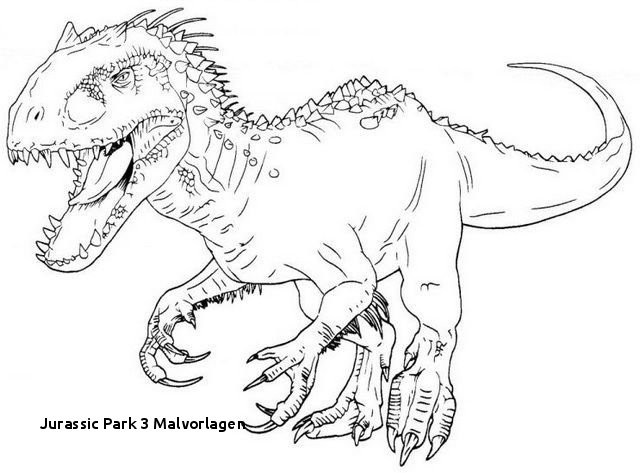 Jurassic World Ausmalbilder Genial Jurassic Park 3 Malvorlagen 40 Kaninchen Ausmalbilder Zum Ausdrucken Galerie