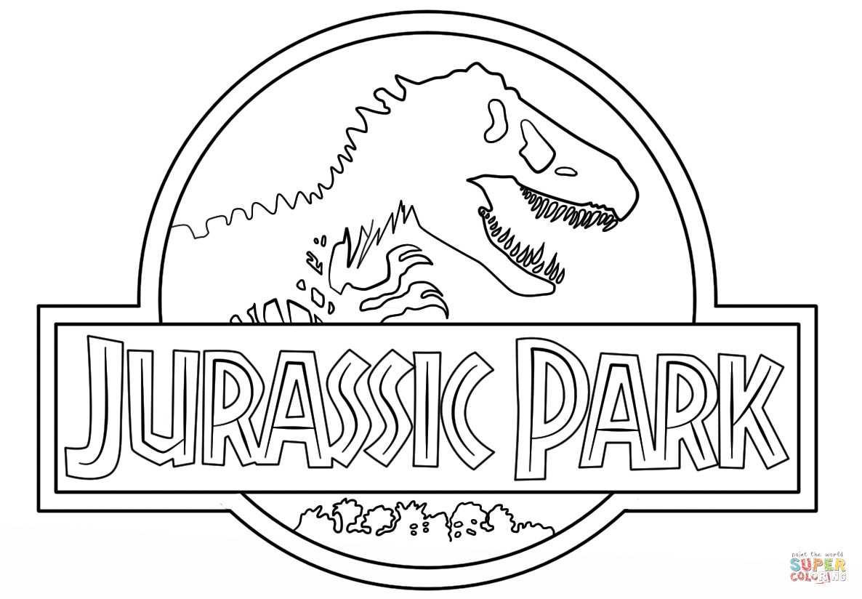 Jurassic World Ausmalbilder Genial Jurassic World Coloring Pages New Malvorlagen Igel Frisch Igel Das Bild