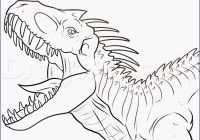 Jurassic World Ausmalbilder Neu Jurassic World Coloring Pages New Malvorlagen Igel Frisch Igel Das Bild