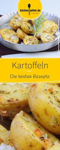 Kartoffel Bilder Zum Ausdrucken Das Beste Von 52 Besten Leckere Rezepte Mit Kartoffeln Bilder Auf Pinterest In Sammlung
