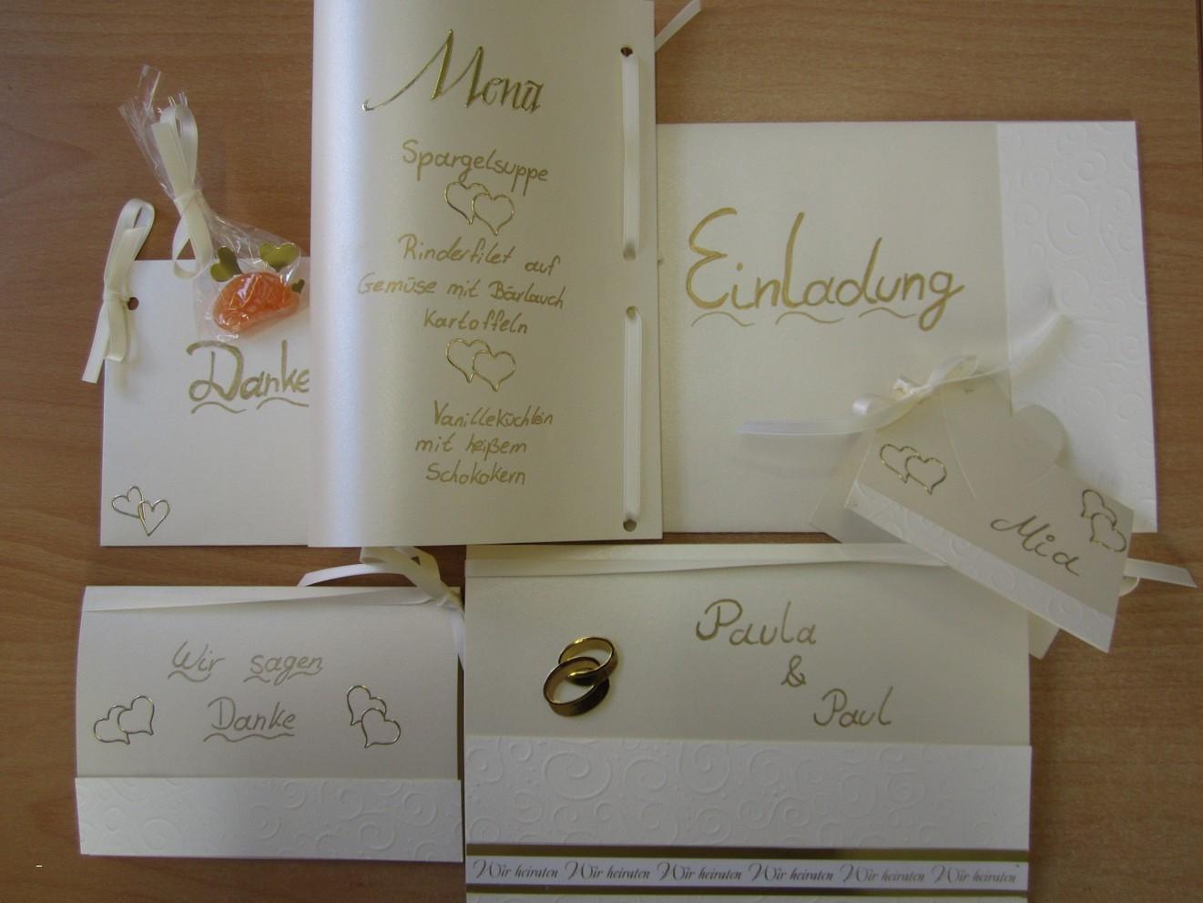 Kartoffel Bilder Zum Ausdrucken Das Beste Von Dankeskarten Hochzeit Selbst Basteln Cool Dankeskarten Hochzeit Bild