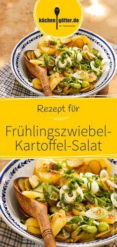 Kartoffel Bilder Zum Ausdrucken Frisch 52 Besten Leckere Rezepte Mit Kartoffeln Bilder Auf Pinterest In Bilder