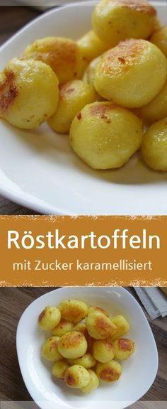 Kartoffel Bilder Zum Ausdrucken Frisch Die 148 Besten Bilder Von Kartoffeln In 2018 Bild