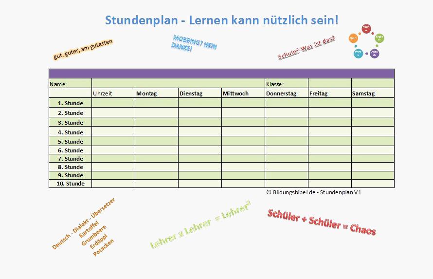 Kartoffel Bilder Zum Ausdrucken Frisch Haushaltsbuch Zum Ausdrucken Kostenlos Pdf Haushaltsbuch Führen Sammlung