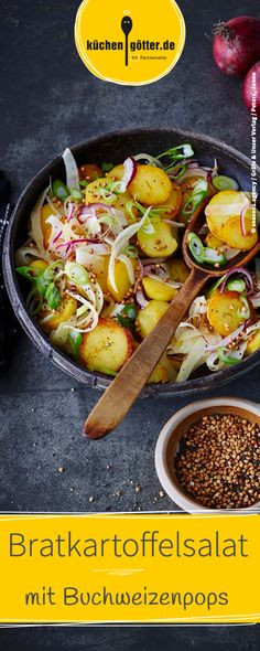 Kartoffel Bilder Zum Ausdrucken Genial 52 Besten Leckere Rezepte Mit Kartoffeln Bilder Auf Pinterest In Galerie