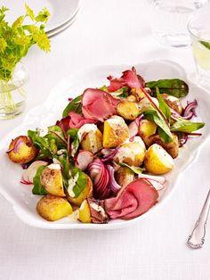 Kartoffel Bilder Zum Ausdrucken Genial Die 88 Besten Bilder Von Kartoffel Rezepte tolle Knolle In 2018 Bild